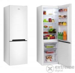Bardzo dobry Vásárlás: Amica Hűtőszekrény, hűtőgép árak összehasonlítása - Raktáron SR96