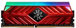 ADATA XPG SPECTRIX D41 8GB DDR4 3000MHz AX4U300038G16-BR41