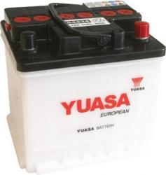 YUASA 12V 44Ah Jobb+ 54459CA