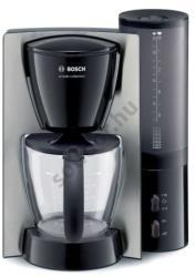 Bosch TKA 6621