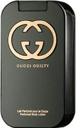 Gucci Guilty 200ml