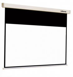 reflecta Crystal-Line Rollo 180x141 87701
