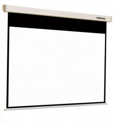 reflecta Crystal-Line Rollo 240x189 87683