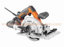 AEG MBS30