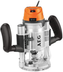 AEG MF 1400