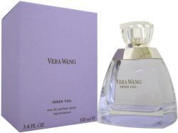 Vera Wang Sheer Veil EDP 50ml