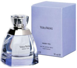 Vera Wang Sheer Veil EDP 100ml
