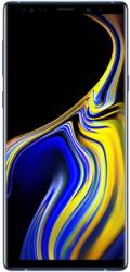 Samsung Galaxy Note9 128GB Dual N960