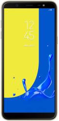 Samsung Galaxy J8 32GB Dual J810
