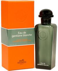 Hermès Eau de Gentiane Blanche EDC 100ml