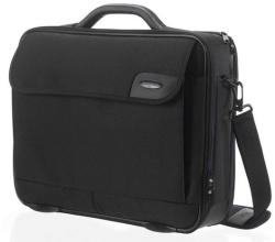 Samsonite Classic ICT Office Case M 15.4 V52*001