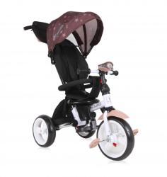 Lorelli Tricicleta multifunctionala 4 in 1 Enduro