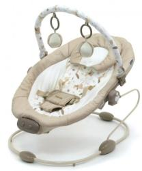 Baby Mix Grand Confort