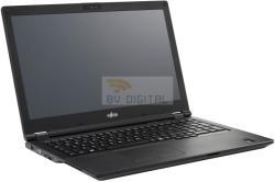 Fujitsu LIFEBOOK E558 E5580M271FHU