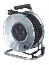 as - Schwabe 4 plug 50m 10319