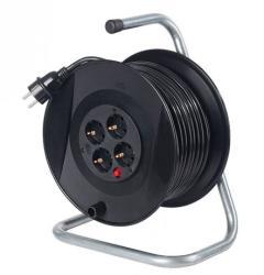 as - Schwabe 4 plug 50m 11101
