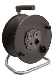 as - Schwabe 4 plug 25m (10205)