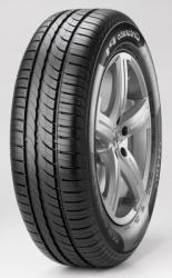 Pirelli Cinturato P1 Verde XL 195/65 R15 95T