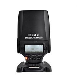 Meike MK-320 (Fujifilm)