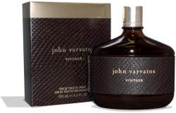 John Varvatos Vintage EDT 125ml