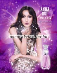 Anna Sui Secret Wish - Magic Romance EDT 50ml