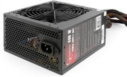 Gembird BlackBoxPower 400W (CCC-PSU80P-BBP-400)