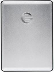 Hitachi G-DRIVE 2.5 2TB 5400rpm 32MB USB 3.0 0G06072