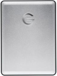 Hitachi G-DRIVE 2.5 1TB 5400rpm 32MB USB 3.0 0G06071