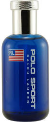 Ralph Lauren Polo Sport Men EDT 40ml