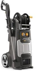 STIGA HPS 550 R (2C1502504)