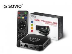 SAVIO TB-B01