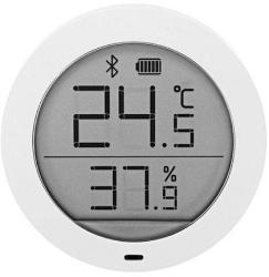 Xiaomi Mi Temperature and Humidity Monitor (NUN4019TY)