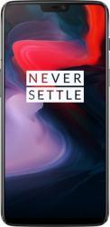 OnePlus 6 256GB (A6000/A6003)
