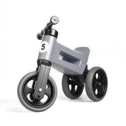 Funny Wheels Rider Sport 2 in 1