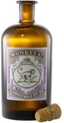 Monkey 47 Gin 47% 0.5L