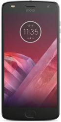 Motorola Moto Z2 Play 64GB XT1710