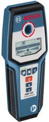 Bosch GMS 120 (0601081000)
