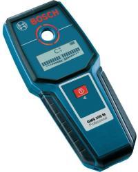 Bosch GMS 100 M Professional (0601081100)