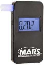 Alcovisor Mars ALM2