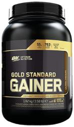 Optimum Nutrition Standard Gold Gainer 1624g