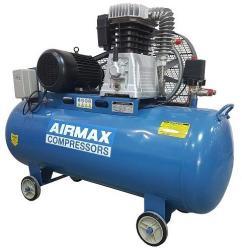AIRMAX XYB-2090B