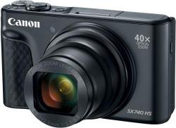 Canon PowerShot SX740 HS (2955C002AA/2956)