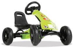 EXIT Toys Kart Exit Foxy (23100000)