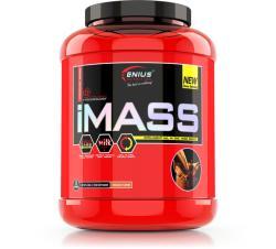 GENIUS NUTRITION iMass - 2500g