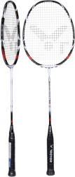 VICTOR Racheta badminton Light Fighter 7400 (24365)