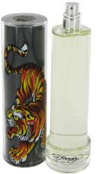 ED HARDY by Christian Audigier Original for Him EDT 50ml