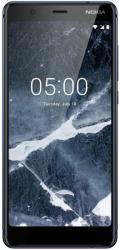 Nokia 5.1 16GB Dual