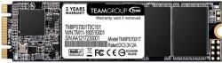 Team Group M30 1TB M.2 SATA TM8PS7001T0C101
