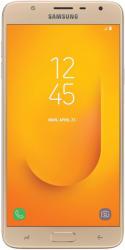 Samsung Galaxy J7 Duo 32GB 3GB RAM (2018) J720FD