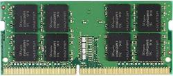 Kingston Client Premier 16GB DDR4 2666MHz KCP426SD8/16